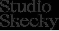 Studio Skecky
